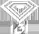 IGI dimamond