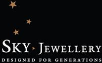 Sky Jewellery logo